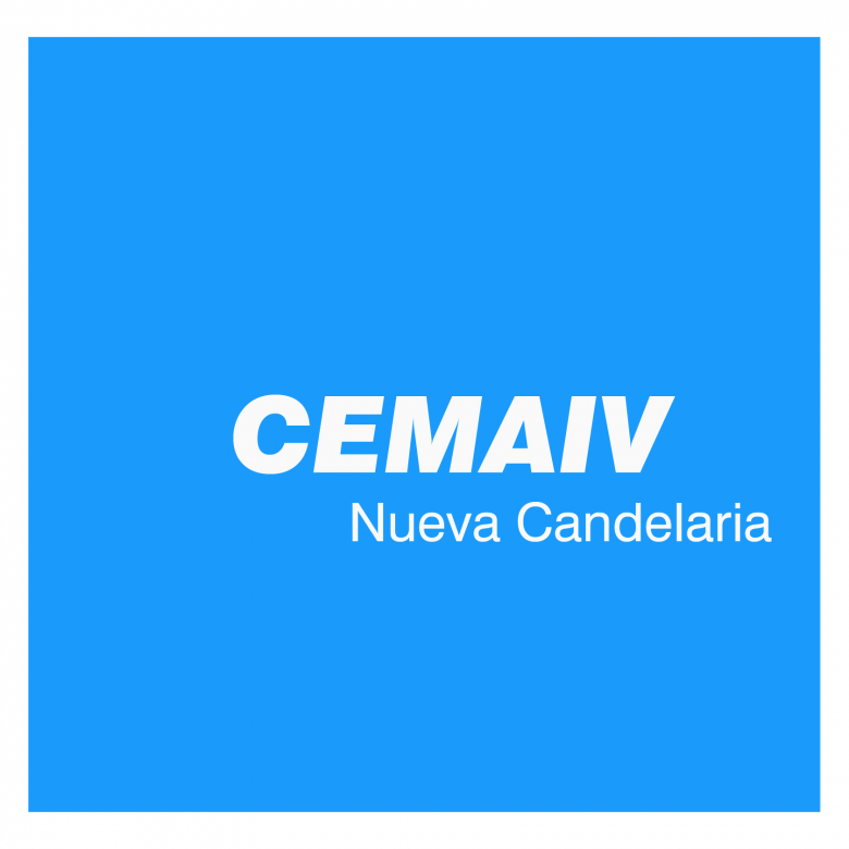 CEMAIV Nueva Candelaria